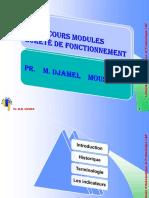 Cours_Sureté_de_Fonctionnement