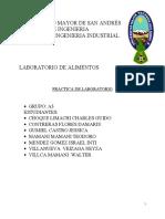 IMPACTO DE LA CALIDAD DEL SERVICIO MÉDICO ESTUDIANTIL (PROMES) DE LA UMSA