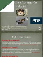 Controle e Automação_ini_2014