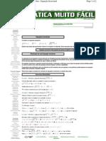 __www.matematicamuitofacil.com_equacaoirracional