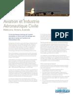 aviation melbourne