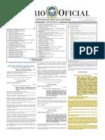 DOERJ - Lei 9.214 - 17_03_2021 (1)