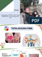 Tatalaksana PIMS PDF _ dr. Nizak New