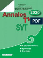 annales_svt_tle_d