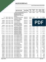 1563440053034 Indicatore Della Tempestivitx Dei Pagamenti II Trimestre 2019