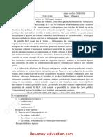 dzexams-3as-francais-as_e1-20191-982668