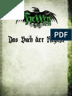 HeXXen 1733 - Das Buch Der Regeln Als PDF Kaufen