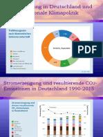 Klimatologie 5