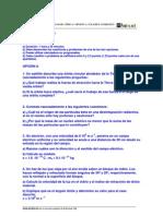 fisica_jun_2005