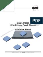 8935 Manual