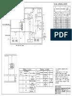 Схема Электрическая Соединения Цепей-А1