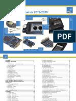 ESU_52963_Digitalkatalog_2019-2020_DE_1.Auflage_eBook