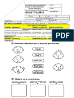 Guía Febrero Cátedradelapaz Primero (1)