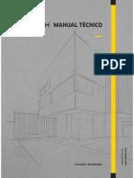 Manual-de-Alicatado-y-Pavimentado-ES
