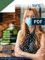 PlanEducacion2021ARLSURA