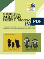 Cartilla-El-fuero-militar-frente-al-proceso-de-paz-10-marzo-2016