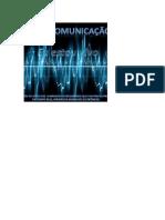 Transcomunicacao Instrumental - Varias Revistas (Sonia Rinaldi)