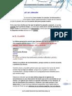 Web Oracion Intercesión y Clamor a.l. 15-12-2014