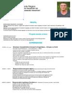 Cv Serge Savi Version 04-20