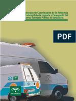Protocolo Coordinacion Urgencias EPES SAS 13Feb06