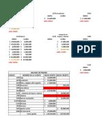 taller de contabilidad