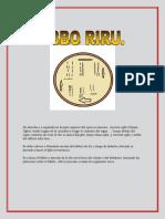EBBO RIRU (1)