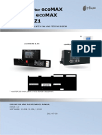 336914713-Ecomax-250-r-Rz-Dtr-En