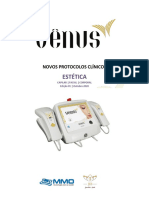 Protocolos-Clinicos-ESTETICA_Venus_ed01-Outubro-2020 - JES