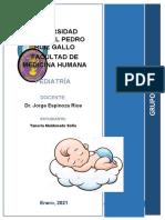 Anamnesis-HISTORIA-CLÍNICA-PEDIÁTRICA