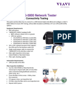 quick-card-t-berd-mts-5800-cpri-check-rru-connectivity-testing-quick-references-en