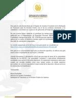 Las planillas de la solicitud para el TPS y el permiso de trabajo