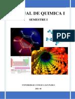 Ind - Manual de Quimica i (2021-01)