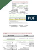 FT-QHSE-92 Registro Individual Personal Contratista