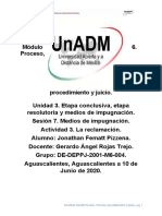 M6_U3_S7_A3_JOFP