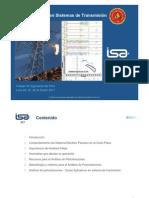CIP Parte1a_AnalisisFallas_Sistemas de Transmision 26ene11