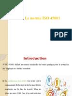 la-norme-iso-45001