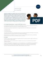 EJCA026_fr-FR