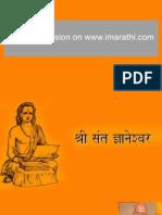 Amrutanubhav