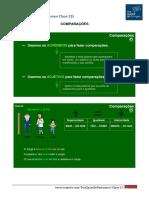 Resumen Clase 23 - Tus Clases de Portugues