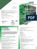brochure_formations_universite_148_5x21cm_domaine_sciences_technologies_sante_nov2019_5112019