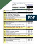 ASTM_AnnualBook2008_UpdatedFeb08Disc10%(SG$)
