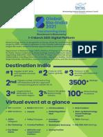 Global Bio India 2021 Flyer_1