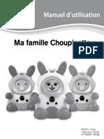 manuel-coffret_kidiminiz-ma_famille_choupinette