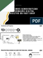 Projetos de Negocio_COLAB_V.1.0