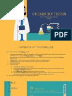 Chem Ppt Outline Help 012