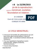 Physiologie-de-la-reproduction-cycle-menstruel-ovulation-f+®condation-et-nidation.