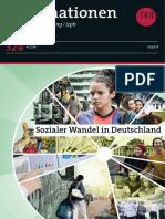 Sozialer_Wandel_in_Deutschland_bar