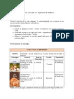 4. PLAN DE ACCIÓN - CONCLUSIONES, XELAPAN (1)