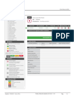PDF2PEÑARUESTAVIANCALARIZA26032021114526
