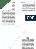 sancinetti - casos tomo II - 3 parte